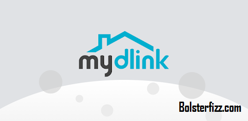 Mydlink for PC